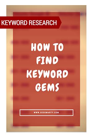 keyword-gems